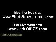 порно фотки с членам