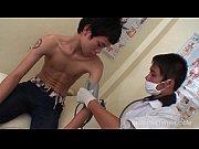 Rosasidan eskort erotik gratis film