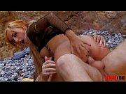 Massage karlstad tantra massage göteborg