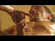 Intim massage gay göteborg big ass sweden