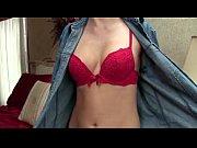 смотреть порнофильм декамерон 3