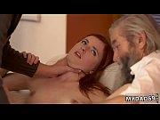 Massage bollnäs spa i eskilstuna