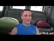 Eskort vällingby thai escort gay malmö