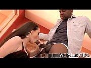 ютуб видео голые бабы порно