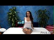 пышногрудые голые женщины