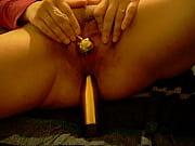 Erotisk massage aalborg anal debut
