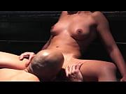 брутальное дерзкое порно