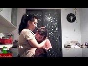 Kanlaya thai film gratis erotik