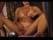 Sextreff i oslo free porno filmer