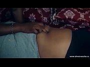 Big bobbs thai massage middelfart