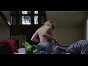 Sandra lyng haugen naken norske jenter nakne