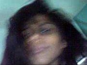 1 sri lankan girl.(01)