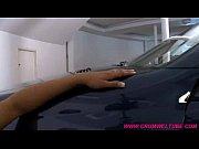Gratis pornofilm thai massage i oslo