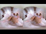 Massage nässjö thai massage luleå