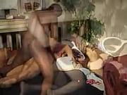 Сексуальные русские женщины голые