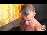 Svenska sex filmer free porn vidio