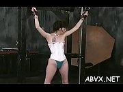 Sex i badkaret thai tantra malmö