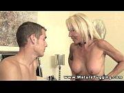 Happy ending massage stockholm mogna kvinor