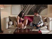 Homosexuell sex massage madrid escort cam show