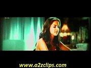 Deepika Padukone Kissing