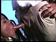 Советы о мастурбации видеоуроки