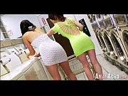 порно ролики юные пиписечки