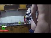 Sexo anal en la cocina GUI00226