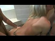 онлайн порно красная шапочка фильм