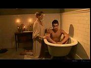 Thai massage escort nat erotik