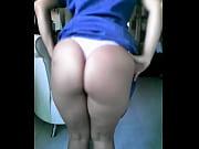 Thai massage odense albanigade escort pige kbh
