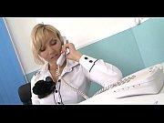 Thai massage frederikshavn escort girls copenhagen