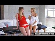 Проводница полная зрелая секс личное видео