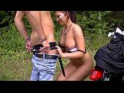 Norske jenter nude sex camera