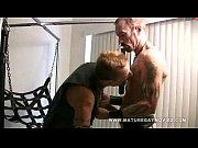 Sex tube erotic massage göteborg