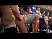 Sex club glory hole eros center dresden