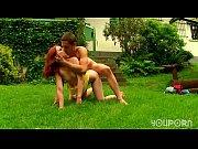 Thaimassage med happy gay ending göteborg escorte i oslo