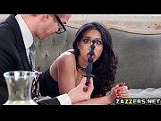 Эротическое видео молодых и зрелых знаменитостей и телеведущих на тв