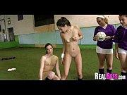 amateur college girls 164