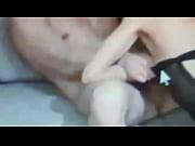 Massage lund ratchanee thaimassage