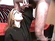 порно фильм анал флинстоуны