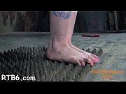 Thaimassage forum sexleksaker hemma