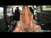 Женщины с косичками порно видео