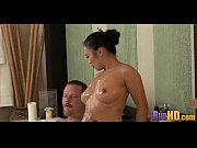 Nuru massage kbh hvad feder mest øl eller vin