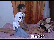 порно секс оргазм фото видео