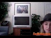 порно видео трах всей семьей
