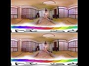 SexLikeReal- Toyko escort service VR 360 60 FPS