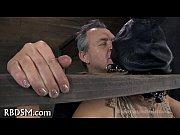 Fleshlight stu thaimassage kalmar