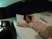 Thaimassage naken escort stockholm real