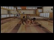 Сексуальные ножки в мини юбке видео