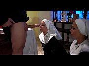 Stockholm thailand sex porn movie